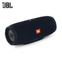 JBL CHARGE3 冲击波3无线蓝牙音箱低音炮户外便携迷你小音响防水音响