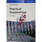 【预订】Practical Enzymology 3E 9783527346042
