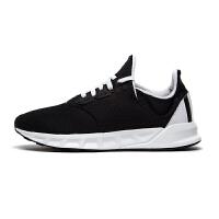 Adidas阿迪达斯男鞋女鞋 falcon运动休闲透气缓震跑步鞋 BZ0648