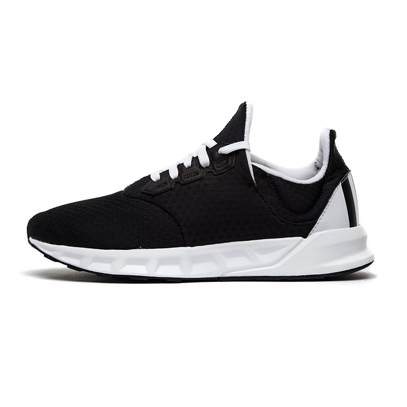 Adidas阿迪达斯男鞋女鞋 falcon运动休闲透气缓震跑步鞋 BZ0648falcon运动休闲透气缓震跑步鞋