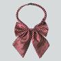 【限时抢购】职业装OL女装配饰领结领花衬衫西装办公领花