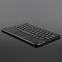 苹果键盘iPhone X/8 Plus/7/6s/6/5s/SE手机蓝牙键盘