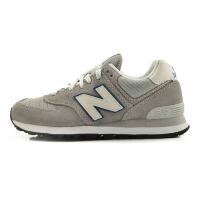 New Balance/NB 男鞋女鞋 运动休闲复古慢跑鞋 ML574VGY/ML574VBN