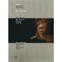 现货 [中图音像]朱晓玫演奏的巴赫哥德堡主题变奏曲 1DVD Bach: Goldberg Variations