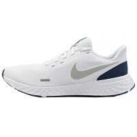 Nike耐克男鞋运动鞋透气耐磨轻便休闲跑步鞋BQ3204-102