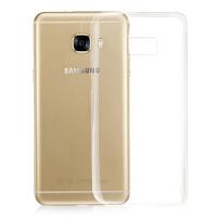 【包邮】三星C5原装手机壳三星Galaxy C5 C5000 c5 c5000 原装手机壳 手机套 保护壳 保护套 手