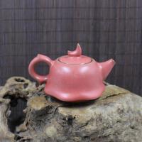 宋汝�G��石�t釉茶�� �刃匏究� �凸挪杈�[件收藏古瓷器古董古玩
