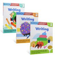 Kumon Writing Workbooks Writing Grade 1 2 3 公文式教育 写作教辅 小学一二