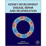 【预订】Kidney Development, Disease, Repair and Regeneration 97