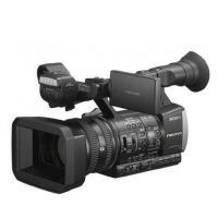 Sony/索尼 HXR-NX3 专业高清摄像机 NX3C 索尼专业摄像机 NX3