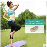 新款瑜伽服三件套装女 运动健身服瑜珈跑步服