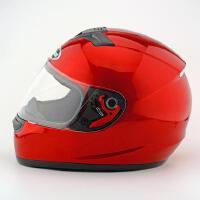诺曼 安全帽摩托车头盔男跑车全覆式冬季保暖赛车机车电动车全盔