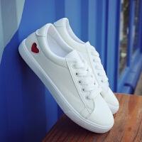 大东同款同款新款单鞋女秋季百搭韩版学生系带板鞋平底街拍软底小白鞋