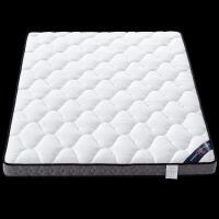 棕垫床垫椰棕硬垫1.8m折叠定做席梦思家用软硬棕榈1.2米儿童床垫kb6
