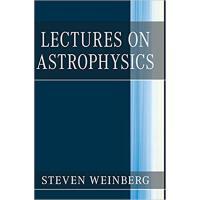 【预订】Lectures on Astrophysics 9781108415071