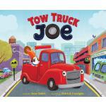 【预订】Tow Truck Joe