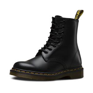 【香港现货】Dr.Martens马丁大夫秋冬新款经典潮流马丁靴中性男女鞋1460皮靴短靴