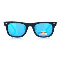 偏光夹片太阳镜近视开车专用太阳镜墨镜可上翻男女通用