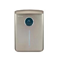 格力WTE-PW8-4012净水器家用反渗透挂壁式纯水机厨房直饮水机