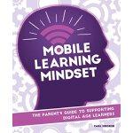 【预订】Mobile Learning Mindset 9781564843968