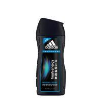阿迪达斯(adidas) 男士洗发水 去屑洗发露系列 补水保湿