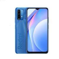 小米Redmi 红米Note9 全网通4G手机 6000mAh大电池 骁龙662处理器 4GB+128GB