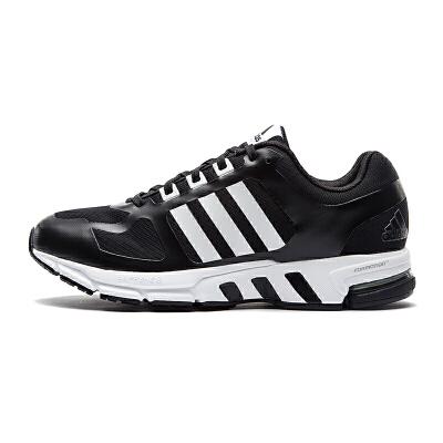 Adidas阿迪达斯男鞋女鞋 网面透气运动缓震跑步鞋 CG4227网面透气运动缓震跑步鞋