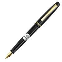 日本百乐pilot 钢笔 FP78G