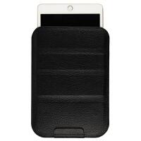 ipad平板保护套苹果迷你mini2/3/4包7.9寸通用皮套支架收纳包