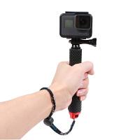 合金伸缩自拍杆 7/6/5/4运动相机拍摄支架 配件