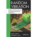 【预订】Random Vibration 9781498702348