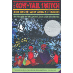 Cow-Tail Switch 牛尾巴交换 1948年纽伯瑞银奖 ISBN9780312380069