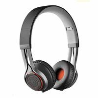捷波朗jabra REVO Wireless 立体声 蓝牙耳机 NFC 无线头戴耳机