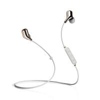 Edifier/漫步者 W290BT无线蓝牙耳麦便携入耳式音乐通话运动耳机