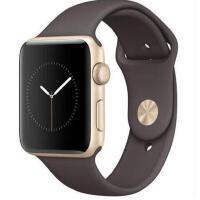 【支持礼品卡】新款iwatch苹果 Apple Watch Sport Series 2 苹果智能手表 智能手环 38