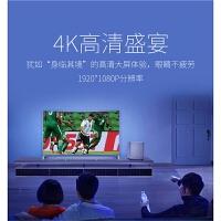 �o�同屏器手�C投屏器卓5G影音airplay�D�Q1MI�鬏�器�O果�B接�安 5代旗�版【零卡�D 零延�t】4K版