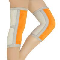 护膝保暖老寒腿男女士膝盖中老年关节保暖炎防滑护漆四季通用