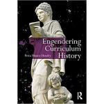 【预订】Engendering Curriculum History 9780415885676