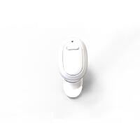 LAXUN 莱讯U5迷你隐形苹果三星华为小米通用立体声蓝牙无线耳机
