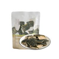 【网易严选 食品盛宴】韩式海苔糙米脆片