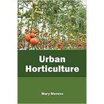 【预订】Urban Horticulture 9781641161442