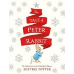 The Tale of Peter Rabbit( 货号:9780723299875)