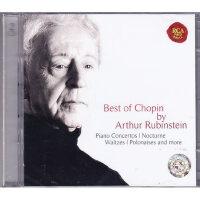 正版CD 钢琴协奏曲/夜曲/奏鸣曲