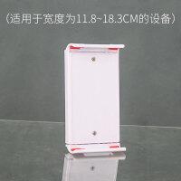 手机直播支架固定iPad夹平板电脑夹子声卡设备通用夹子大号手机夹