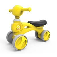 儿童四轮平衡车宝宝溜溜车小孩扭扭车玩具