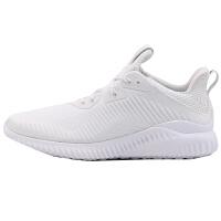 Adidas阿迪达斯男鞋运动鞋透气耐磨休闲跑步鞋FW4686
