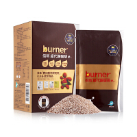 【买2送1】船井生医burner倍热超代谢咖啡12gx10入 利尿排湿 瘦身减脂  促进代谢咖啡