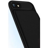 苹果6\6S充电宝iphone6plus\6s plus专用背夹电池7\7plus超薄手机壳6s冲便携
