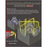【预订】Autodesk Fusion 360 Black Book (V 2.0.6508) - Colored 9