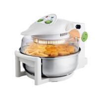 无油空气炸锅家用电炸锅炸锅多功能油炸锅薯条机